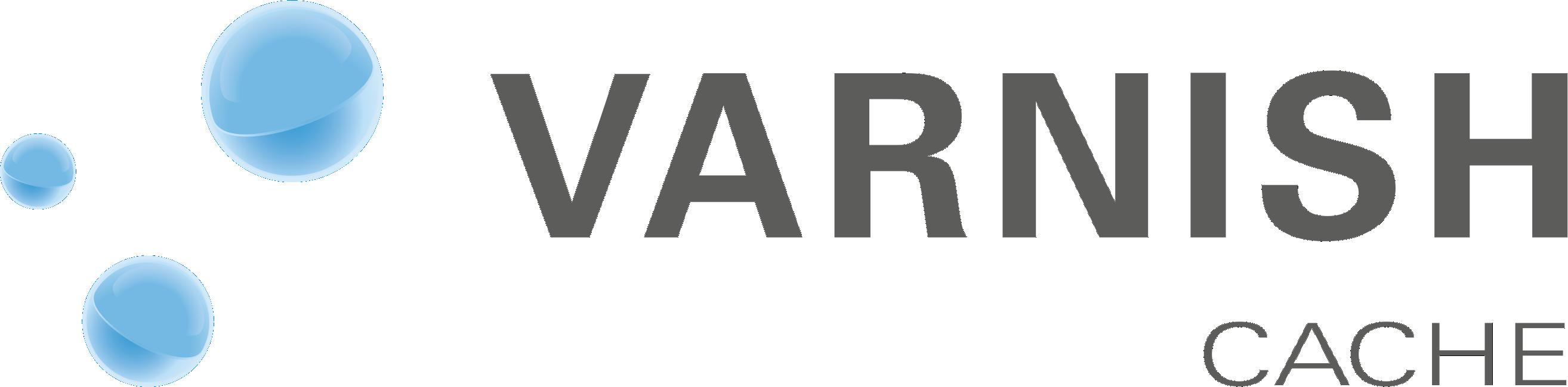 Varnish - Apache y WordPress